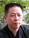 李庆能老师_中国质量协会流程管理讲师