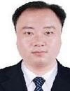 郑海燕老师_百度原高级讲师,销售总监