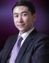 李鴻誠老師_中國首席營銷問題解決專家