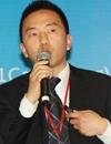 陳寧華老師_電話營銷與銷售培訓專家