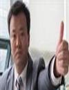 刘楠楠老师_擅长领域电话行销、销售技能、情绪沟通