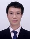 何凯华老师_生产管理实战派老师,精益生产、TOC技术培训师