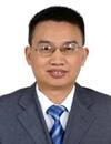 王小偉老師_國內資深工廠管理實戰派專家、質量管理專家