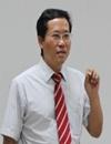 王華清老師_卓越績效管理模式的創導者