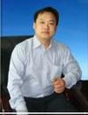 黄启国老师_SQM管理体系专家