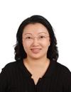 彭代莲老师_非常受学员和企业组织者欢迎的优秀讲师