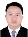 毛占福老師_項目管理專家
