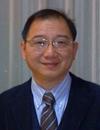 黄彩庭老师_协助企业成长并建立企业的使命与价值
