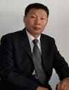 劉彥坤老師_高級生產運作管理師、現場管理專家、實戰派講師