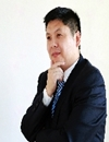 王朋举老师_