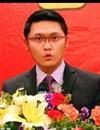 梁峰老师_精益管理实战型咨询顾问