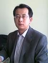 胡海澎老師_生產運營實戰管理專家