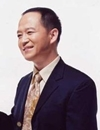 杨大筠老师_中国服饰业最具影响力的品牌管理专家