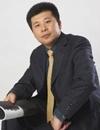 石真语老师_总裁业绩导师、实战营销专家
