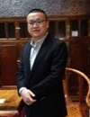 楊宗華老師_中國實戰管理培訓專家