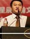 舒國華老師_實戰營銷策劃專家品牌傳播策劃專家