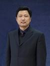 韦清山老师_皮纹心理学优势管理