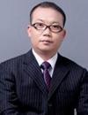 黄会超老师_经销商贝博app手机版及店面零售专家