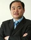 梅明平老師_中國經銷商培訓第一人