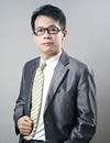 丁應紅老師_人力資源管理專家