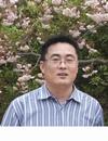 韓應科老師_中小企業管理咨詢及培訓