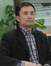李名洞老师_ 咨询与培训复合型讲师/顾问