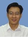 李維華老師_特許經營第一人