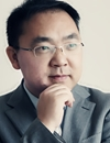 徐嘉辰老师_实战型绩效专家