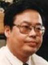 章哲老师_著名管理培训专家