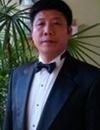 張晨老師_中國培訓研究院金融講師聯盟管理專家