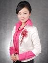 中国玲子老师_著名形象礼仪、生命色彩专家