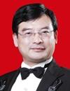 李國輝老師_首屆全球禮儀十強華人講師