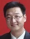 蔡宇老師_實戰管理講師