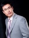 趙海云老師_中層執行力、團隊執行力和管理者的突破思維技巧