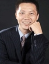 陳潺潺老師_知名實戰派項目管理培訓專家