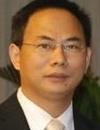 王树文老师_著名实战管理专家