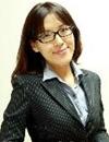 张慧老师_管理心理学中英双语讲师