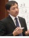 黄飞宏老师_IPD、项目管理、产品管理