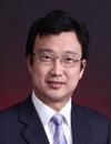 吴宏晖老师_三星销售总部海尔服务总部总监
