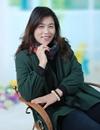 丁钰莹老师_著名企业心理专家、教育专家
