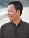 舒俊琳老師_國內資深NLP研究者和訓練師;關系教練和幸福心理學專家