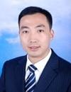 唐偉議老師_NLP企業教練/慧聰集團企業教練