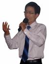 陳良峰老師_企業員工心態訓練講師