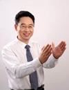 张正华老师_中国职业化培训第一人