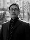 馮少銘老師_企業創新轉型戰略專家、專業管理團隊速造培訓專家