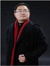 鄒祥老師_中國體驗培訓聯盟創始人 體驗式沙盤模擬專家
