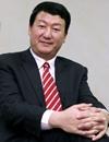 程社明老师_中国最具影响力培训师之一