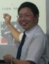 詹文鴻老師_標桿管理實戰派專家