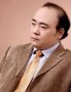 陳泓冰老師_全球標桿管理之父