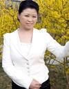 劉俏宏老師_人生規劃--沙盤模擬課程創立人